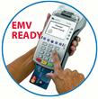 EMV Ready