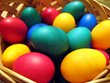 A Family Tradition is Just Two Weeks Away: Easter Brunch at the Sheraton Reston in Northern Virginia