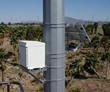 Salt River Project Chooses Northern Reliability to Deploy Solar Obstruction Lighting at Chandler Airport