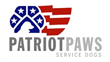 GovX Announces Patriot Paws as March Winner of Mission Giveback Donation Program