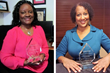 Travel Agents Win National Business Award in Celebration of Women's History Month