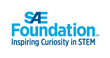 Fifth Grade Students from Cleveland Metro School District Students Learn Engineering Skills through SAE International's A World In Motion Program