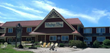 Online Auctioneer Micoley.com Announces Auction of Rowleys Bay Resort Overlooking Lake Michigan