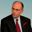 Former Italian Prime Minister Enrico Letta Joins Eurasia Group as Senior Advisor