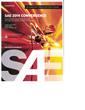 SAE International White Paper Offers a Glimpse into Vehicle Electronics and Connectivity 40 Years into the Future