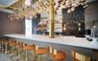 San Juan Hotel Lobby Bar