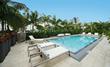San Juan Hotel Pool