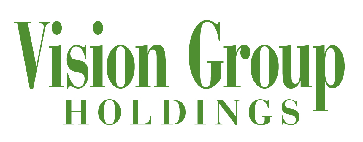 Vision Group Holdings Announces New Investors to Generate ...
