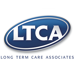 Long Term Care Associates Company Logo