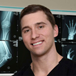 Justin Chronister, MD Adds Southwest Freeway Surgical Center and Hermann Drive Surgical Hospital as Patient Care Resources