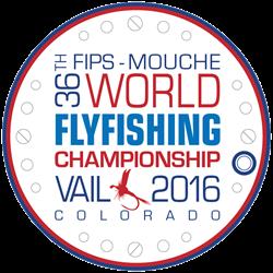 WFFC 2016 logo