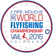 400 Fly Fishermen, 30 Countries, 8 Venues, 7 Days, 3 Rivers, 2 Lakes Will Create This Year's World Fly Fishing Championship