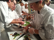 Park City Culinary Institute Is Midway Through Its First Salt Lake City Program and ProStart Student Finds Huge Benefits