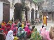 Gospel for Asia Addresses Gender Equality on International Women's Day