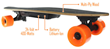 Storm, the World's Most Affordable Electric Skateboard, Launches Crowdfunding Campaign