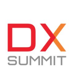 DX Summit 2016