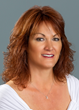 RE/MAX Realtor Sue Stylianos-Merich Helping Soles4Souls Wear Out Poverty