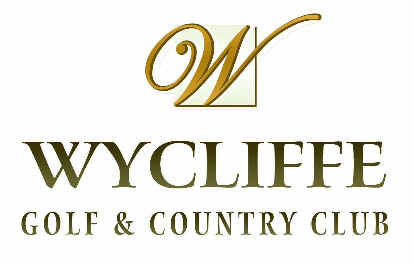 Wycliffe Golf Amp Country Club Sees Dramatic User Increase