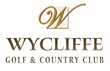 Wycliffe Golf & Country Club Sees Dramatic User Increase with Online Dining Reservation System
