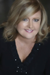 Traci Johnson, a Crye-Leike Realtor, Receives Excellence Award