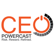 CEO Powercast Episode 8 Offers Insight into Cyber Security and Personal Growth as an Entrepreneur