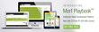 Morf Playbook on Smartphones
