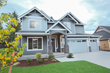 Another Beautiful Craftsman by Corliss Homes