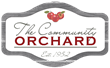 A Popular Destination Stop in Fort Dodge, Iowa Is Community Orchard and It Is Now Open for the 2016 Season.