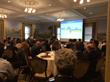 """Wall Street Technology Association (WSTA) """"Anatomy of Digital Business Moments"""" - An Educational Seminar for Financial Information Technology Professionals"""
