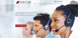 answering service, Berkeley, California, Alameda, county, local, small business