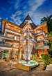 Celebrity Costa Rica Villa Wins Top Honors for the 5th Year in a Row