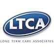 Long Term Care Associates Company Logo