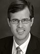 BSG Financial Group Expands Responsibilities for  Business Development Executive Trevor Knott