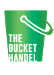 Bucket Handel is  a household invention that offers a new and improved way of utilizing a bucket.