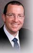 Eric M. Joseph, M.D. Wins RealSelf 100 Award for Five Consecutive Years