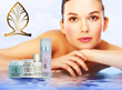 Florencia Skin Care | Beauty Products & Perfume