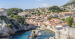 Globetrotters to Enjoy 2-for-1 on Goway's New Cruise Vacation to Croatia