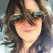Jessica Rosengard, Crossing Delaware Creator