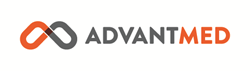 Advantmed , LLC