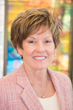 Assurex Health, makers of GeneSight, add Mary Sue Findley to leadership team.
