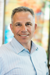 Assurex Health, makers of GeneSight, adds Mark Verratti to leadership team.s