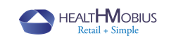 Health Mobius Logo