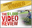 Winner Named for the Latest PED Review Contest