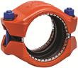 Victaulic Style 905 Coupling