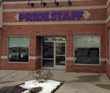 "PrideStaff Pittsburgh North Earns PrideStaff's ""5 Star Award"""