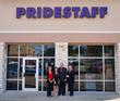 "PrideStaff Fort Worth Earns PrideStaff's ""5 Star Award"""