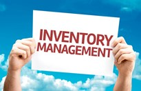 Inventory Management Program