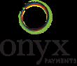 Onyx Payments Logo