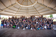 Girls Go Digital Camp In Southern Utah