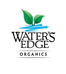 Honest Organic Skincare